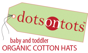 DOTS ON TOTS